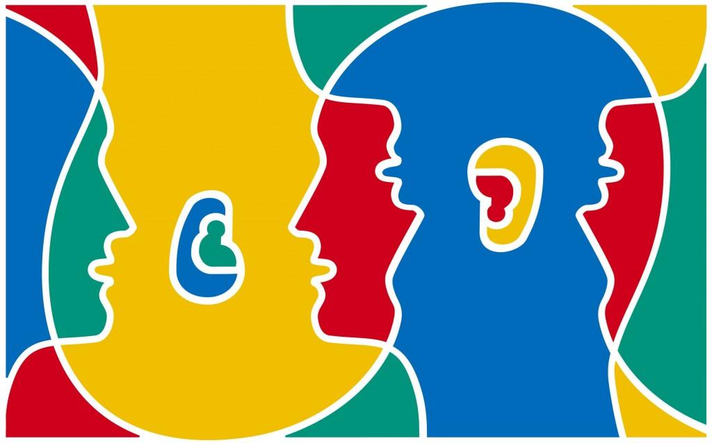 eu nyelvek napja